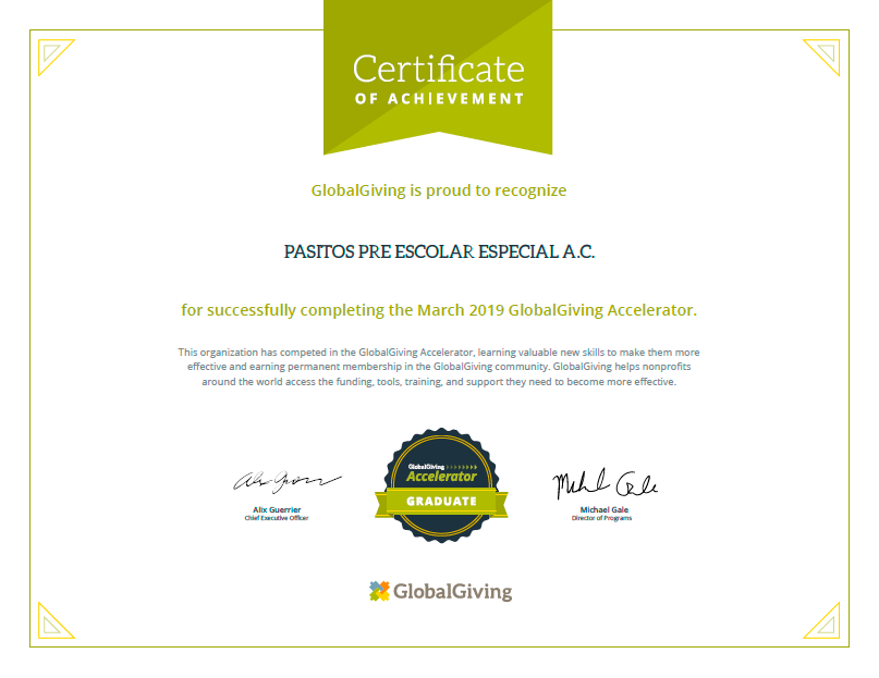 global-giving-certificate